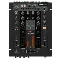 DJ-пульт BEHRINGER NOX404
