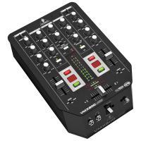DJ-пульт BEHRINGER VMX200 USB