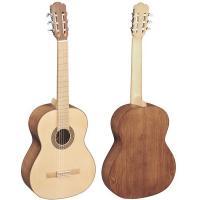 Гитара классическая румынская HORA SS-400 Eco Ash