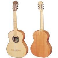 Гитара классическая румынская HORA GS-200 Eco Cherry