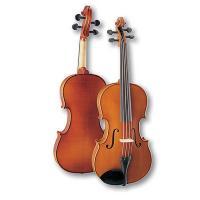 Скрипка LIVINGSTONE VV-100 - 1/2 комплект купить в интернете