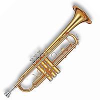Купить в интернете Труба LIVINGSTONE KTR-100L