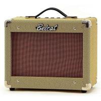 Купить Комбоусилитель для бас-гитар BELCAT V15B