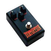 Купить Педаль гитарная BELCAT DST-301