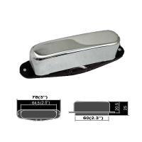 Купить Датчик для электрогитары single BELCAT BT-100