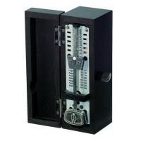Купить Метроном механический WITTNER 880260 немецкий