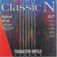 Струны для классической гитары Thomastik СR128