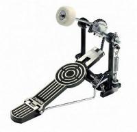 Педаль для бас-барабана SONOR SP-273