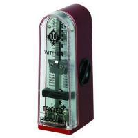Метроном механический Wittner 890141 купить отзыв цена в интернете