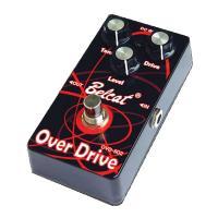купить Педаль гитарная BELCAT OVD-502