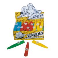 Купить казу пластиковый KARL SCHWARZ производство австрия