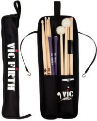 Купить Чехол для палочек VIC FIRTH Essentials Stick Bag ESS