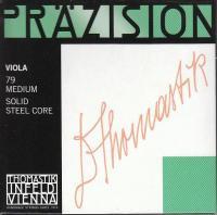 Струны для альта Thomastik Precision 79