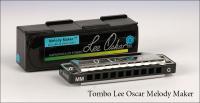 купить цена Япония Губная гармошка LEE OSKAR Melody Maker