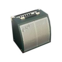 Купить Комбоусилитель для акустических гитар BELCAT KA-15
