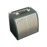 Купить Комбоусилитель для акустических гитар BELCAT KA-15С