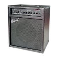 Купить Комбоусилитель BELCAT A35 для акустических гитар