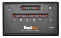 Тюнер BANDBOX BT-100 купить в Москве недорого цена