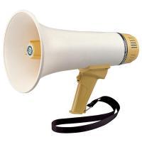 Купить Мегафон ручной SHOW ER-332