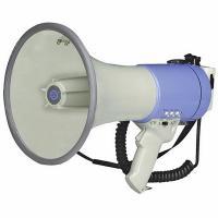 Купить Мегафон ручной SHOW ER-66SDR