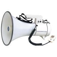Купить Мегафон ручной SHOW ER-68