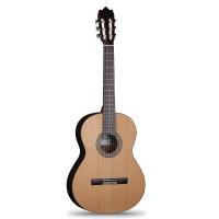 Купить Гитара классическая испанская ALHAMBRA 3C OP матовый лак