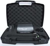 Радиосистема гитарная UHF   KARSECT KRU200/KLT-9U/G-05C купить