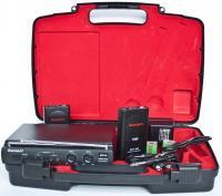 Купить Радиосистема гитарная VHF KARSECT KRV20/KGT-90V