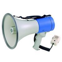Купить Мегафон SHOW ER-66 ручной