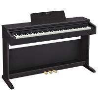 Купить Пианино цифровое CASIO Celviano AP-270 BK + Банкетка в подарок! черное