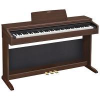 Купить Пианино цифровое CASIO Celviano AP-270 BN коричневое