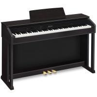 Купить Пианино цифровое CASIO Celviano AP-460 BK в Москве
