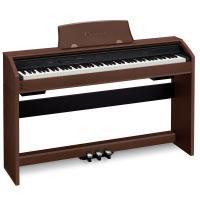 Купить Пианино цифровое CASIO Privia PX-760 BN банкетка в подарок