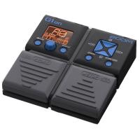 Купить Процессор эффектов ZOOM G1on для электрогитары в интернете
