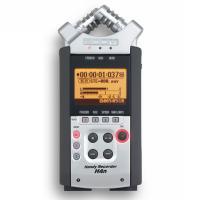 Купить в интернете Ручной рекордер-портастудия ZOOM H4nSP со стереомикрофоном