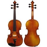 Купить в Москве скрипку HORA V200 - 4/4