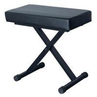 Фортепианный стул Vision AP-5116