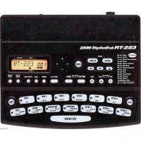 Купить драм-машина ZOOM RhythmTrak RT-223