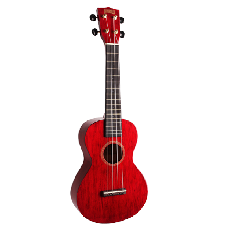 трансы на гитаре nf s-ьт1