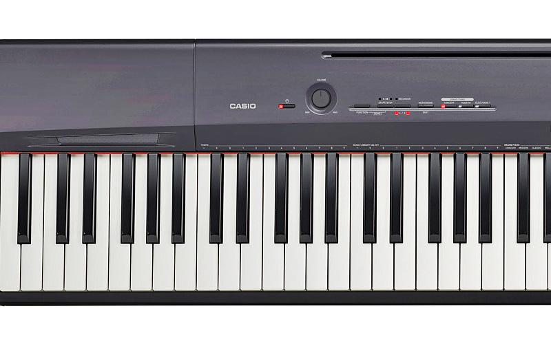 Купить пианино в подарок