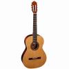 Испанская классическая гитара ALMANSA 402 купить в интернете