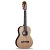 Гитара классическая испанскую уменьшенную  ALHAMBRA 1C Cadete (610 mm.) 3/4