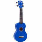 Гитара гавайская Укулеле MAHALO MR1 BU сопрано синий
