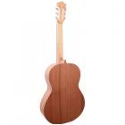 Купить недорого классическую испанскую гитару ALHAMBRA Z-Nature недорого