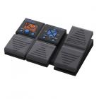 Купить Процессор эффектов ZOOM G1Xon для электрогитары в интернете