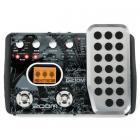 Купить процессор эффектов для электрогитар ZOOM G2.1DM с педалью