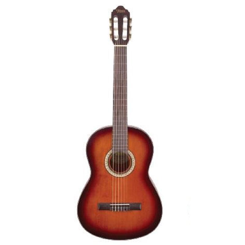 Гитара valencia 404